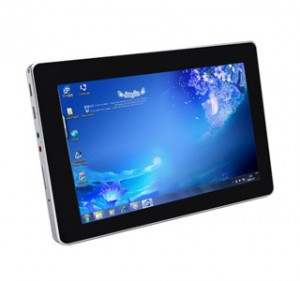 lig-puanlari-tablet-pc